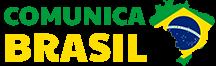 Comunica Brasil